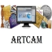 https://mohandesgram.com/application-artcam-design-industry/